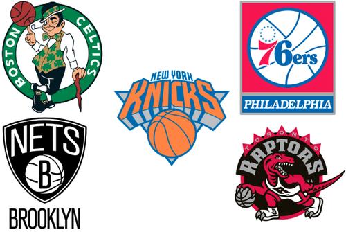 NBA-Atlantic