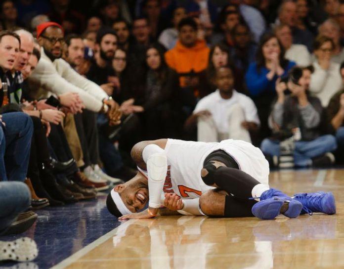 Credit: AP Photo/Frank Franklin II