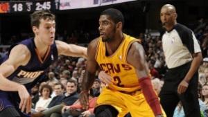 Cavaliers-Suns-NBA-basketball