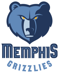 grizz logo
