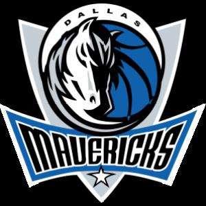 mavs logo