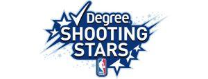 150205-shootingstars-logo-650