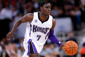 Brooklyn Nets v Sacramento Kings - NBA Global Games Beijing