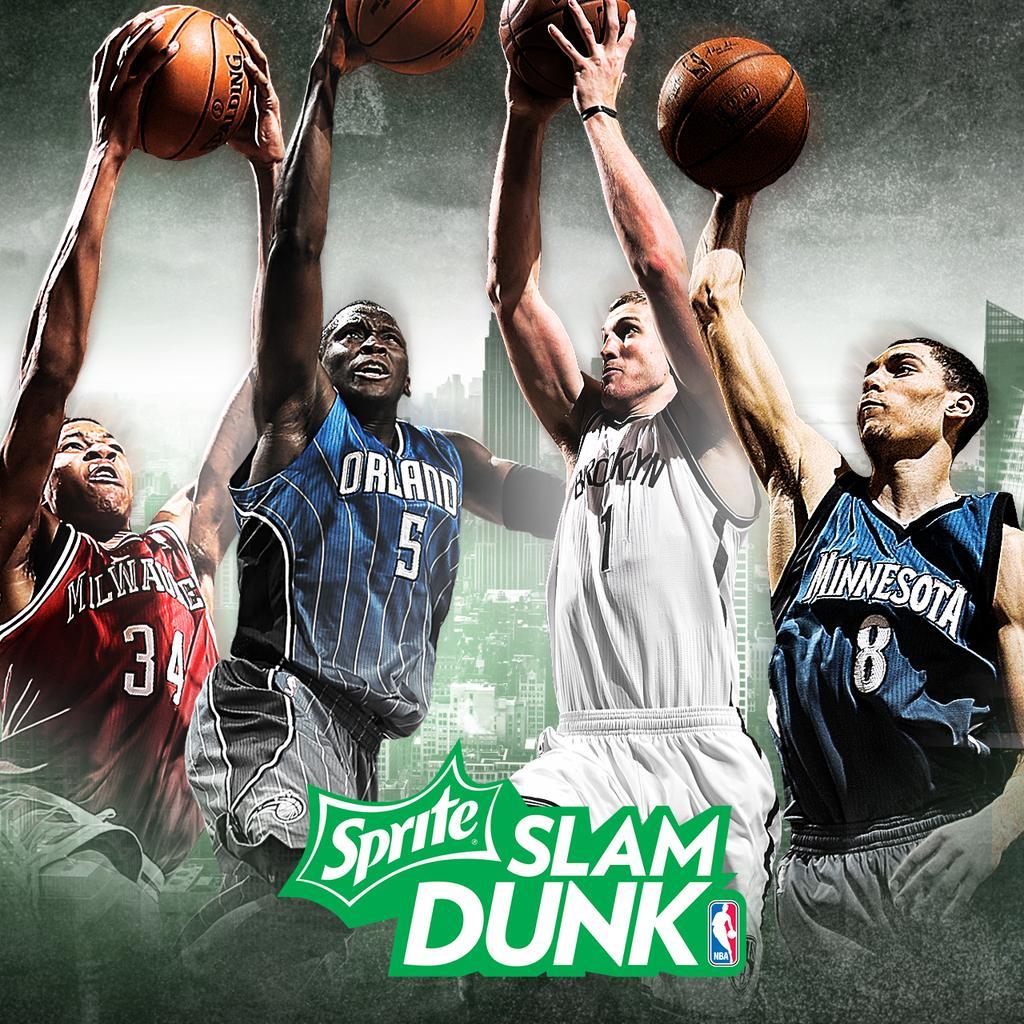 Society Pick 'Em: NBA All-Star Weekend Edition