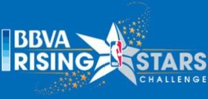 RisingStarsChallenge