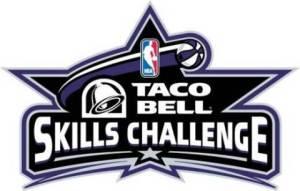 Skills_Challenge_Logo