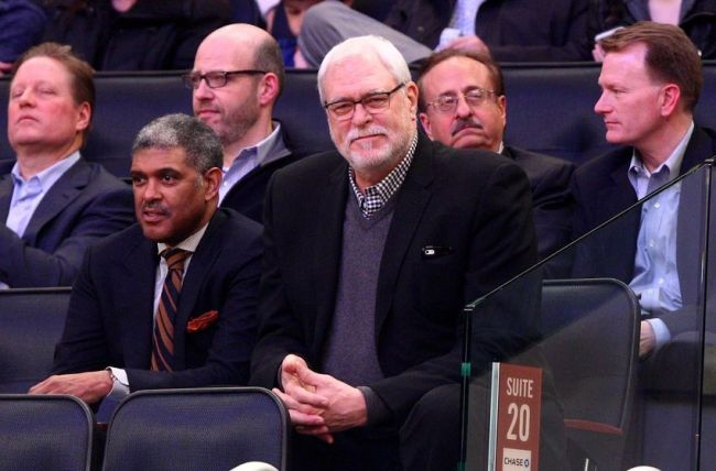 phil-jackson-nba-oklahoma-city-thunder-new-york-knicks-850x560