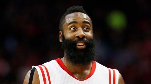 011115-NBA-Houston-Rockets-Harden-JW-PI.vadapt.620.high.0