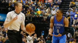 041215-SW-NBA-Russell-Westbrook-PI.vresize.1200.675.high.87