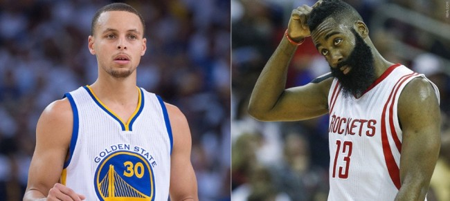 150123095717-steph-curry-james-harden-montage-012315.home-t1