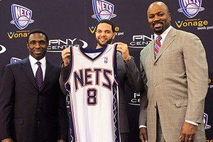 25_deronwilliams_560x375