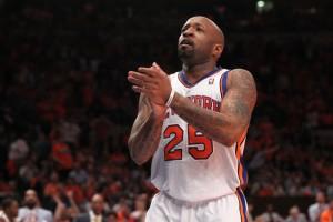 Anthony+Carter+Boston+Celtics+v+New+York+Knicks+LNIGyN7q7hml