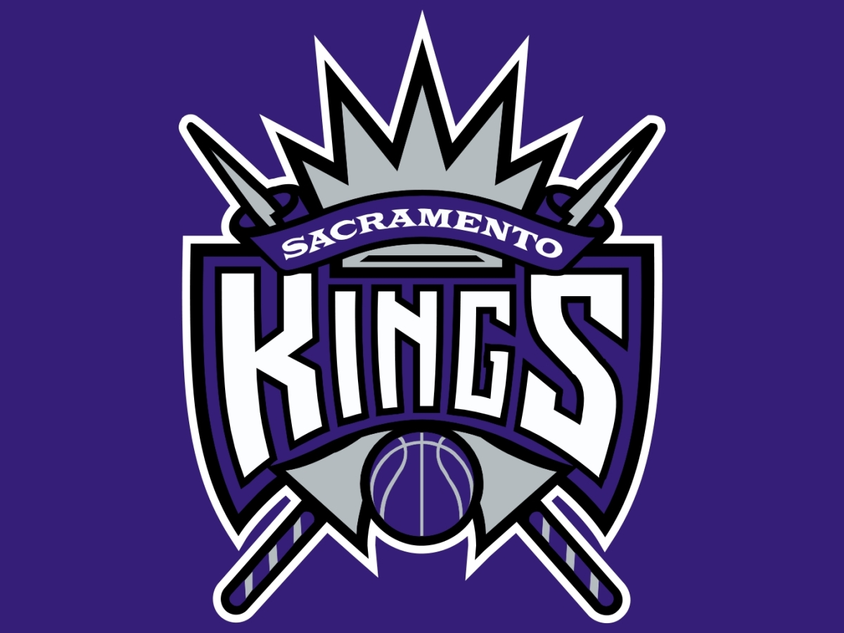 A Look Into The Offseason: The Sacramento Kings