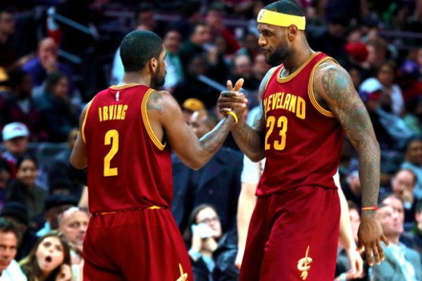 kyrie-irving-lebron-james