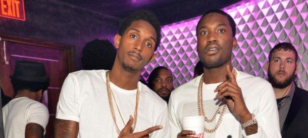 lou-williams-meek-mill-rappers