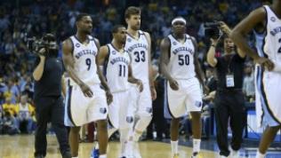 Memphis-Grizzlies-2014-NBA-Finals
