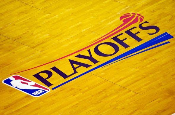 nba-playoffs-chicago-bulls-miami-heat-590x900