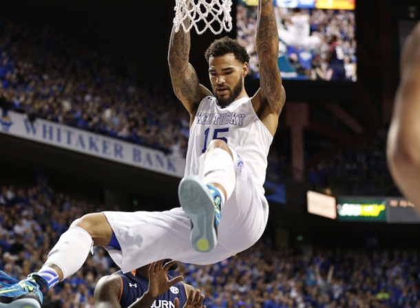 willie-cauley-stein-slam1