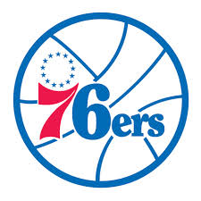 76ers