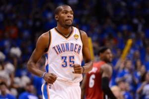 Kevin+Durant+2012+NBA+Finals+Game+One+p8UUZ11GIjNl