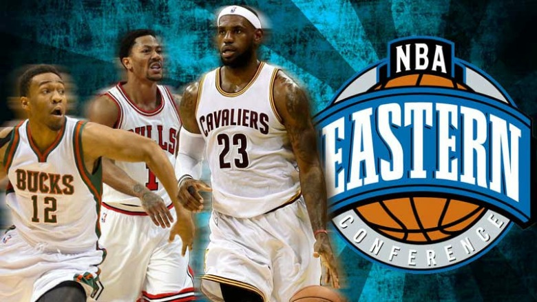 nba-eastern-conference-preview-2014