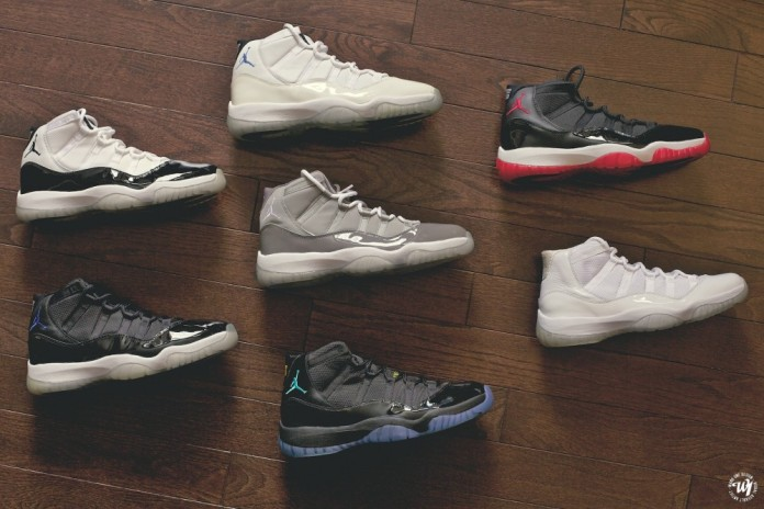 air-jordan-11-collection-1