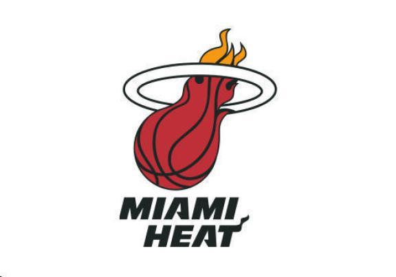 miami-heat-logo