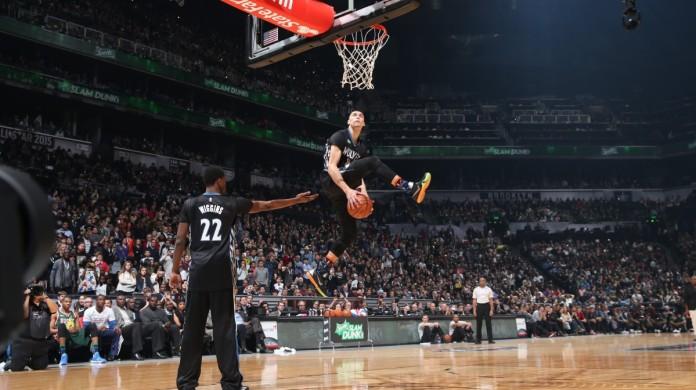 150214231939-lavine-dunk-contest-with-wiggins-021415.1200x672