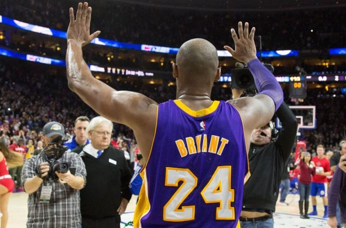 kobe-bryant-nba-los-angeles-lakers-philadelphia-76ers-850x560