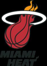 Miami_Heat_logo.svg